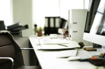 Arbeitsplatzmessung & Harmonisierung