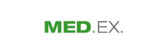 MED.EX. - Fachverband im Bereich bioenergetischer Regulationstechniken