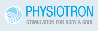 PHYSIOTRON